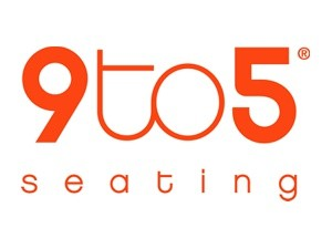 9to5Seating-logo