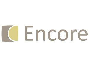 Encore-seating-logo
