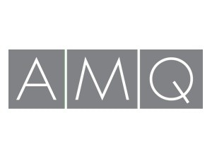 amq-furniture-solutions-logo