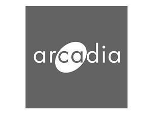 arcadia-contract-logo