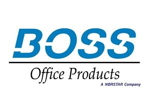 boss-office-products-logo