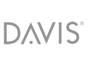 davis-office-furniture