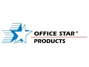 office-star-products-vector-logo